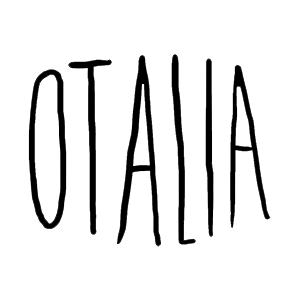 Otalia